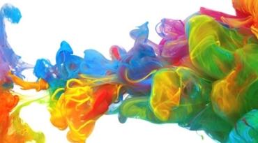 Mélangez vos couleurs grâce à la série ColorFlow