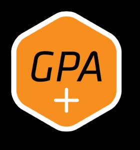 GPA Grafik | Formations | Vidéo Trucs et Astuces | GPA+