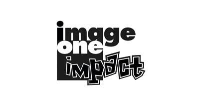 Image one Impact | Accessoires | Groupe PolyAlto | GPA Grafik | Wrap institute | Vinyle | Wrap | Habillage de véhicule