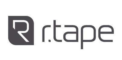 Rtape | Accessoires | Groupe PolyAlto | GPA Grafik | Wrap institute | Vinyle | Wrap | Habillage de véhicule