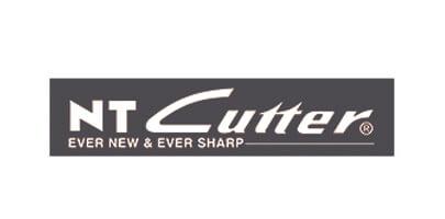 NT Cutter | Accessoires | Groupe PolyAlto | GPA Grafik | Wrap institute | Vinyle | Wrap | Habillage de véhicule