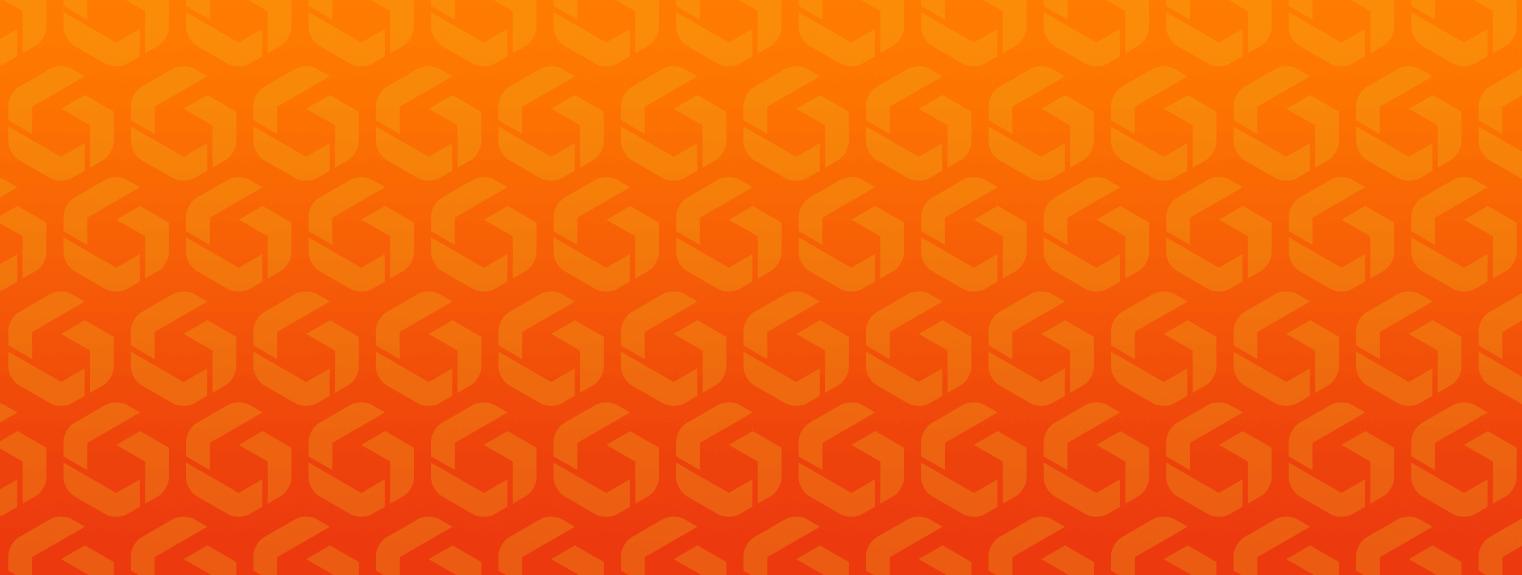 GPA Grafic | Lettrage | Enseigne | Wrap | Impression | Signalisation | Accessoires | Vinyle