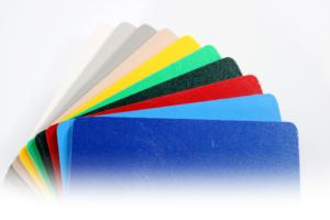 MPVC | Groupe PolyAlto | GPA Grafik | Fabrication et distribution de plastiques | Sintra | Mousse de PVC